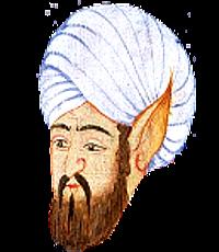 Muslim caliphates